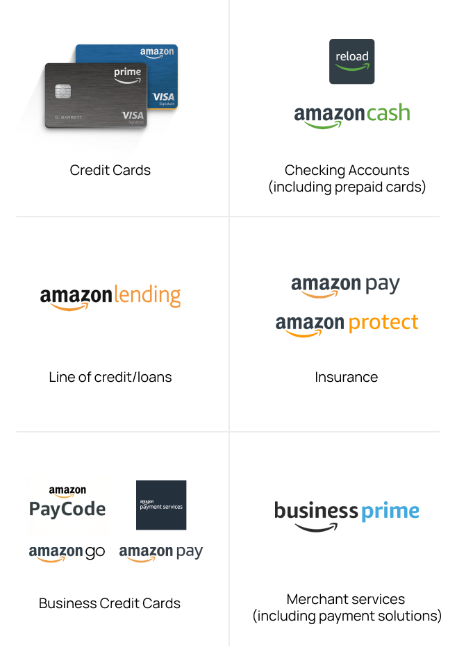 mv-amazon-unbundling-bank-2